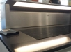 Gaggenau downdraft