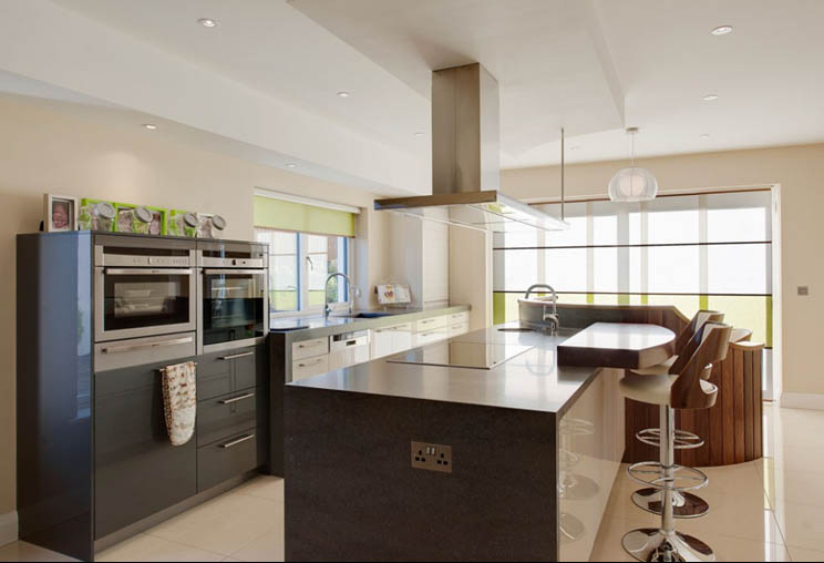 Kitchen Designs Limerick 28 Images Limerick 1 Modern Kitchen Limerick By Hausmann Kitchen