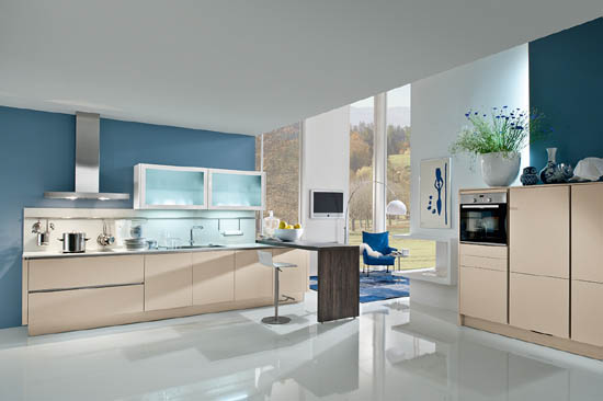 Hacker Kitchens In Galway By Surreal Designs Galway