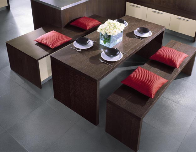 Furniture Galway Ireland Living Room Dining Room Furniture