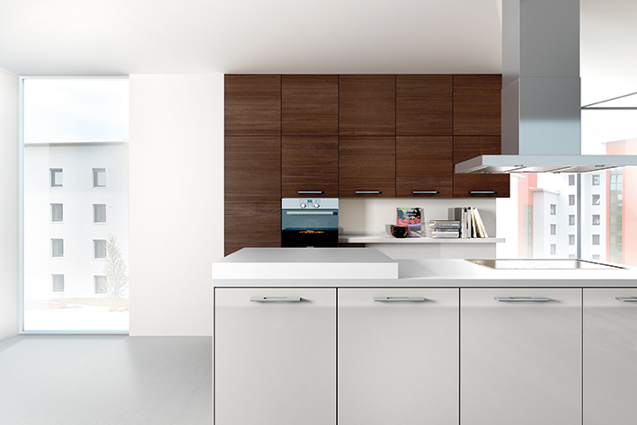 Contemporary Kitchen Design Galway Dublin Limerick Cork