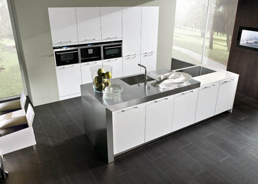 Design Your Dream Kitchen With Surreal Designs Galway Ireland