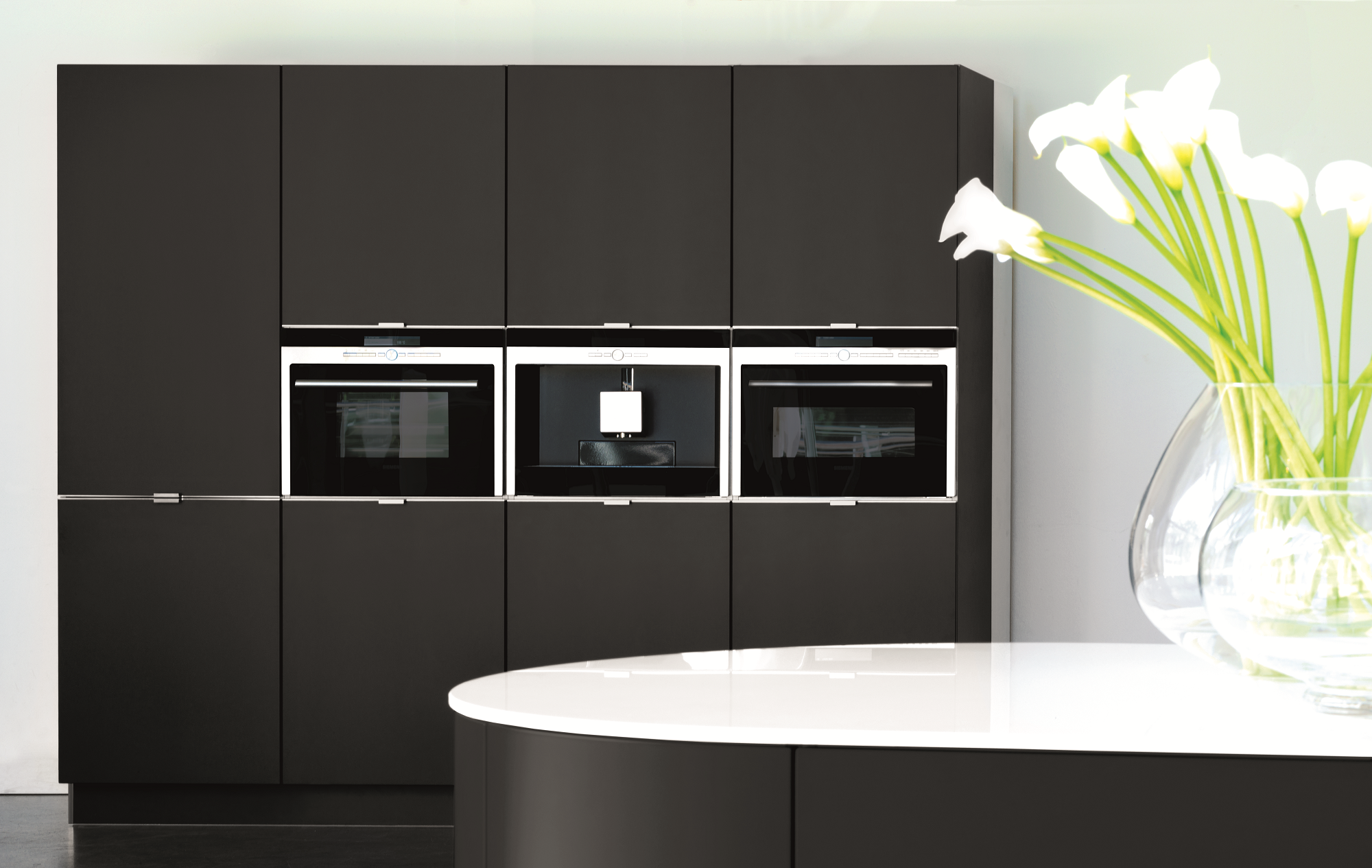 Kitchens In Ireland, Kitchen Design   Surreal Designs Galway Ireland,  Wohnzimmer Dekoo